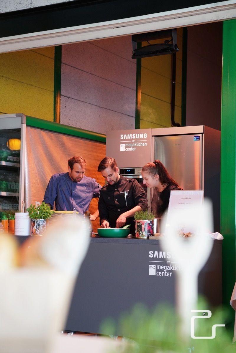 pls24.ch-Food-Zurich-2017-DSC65