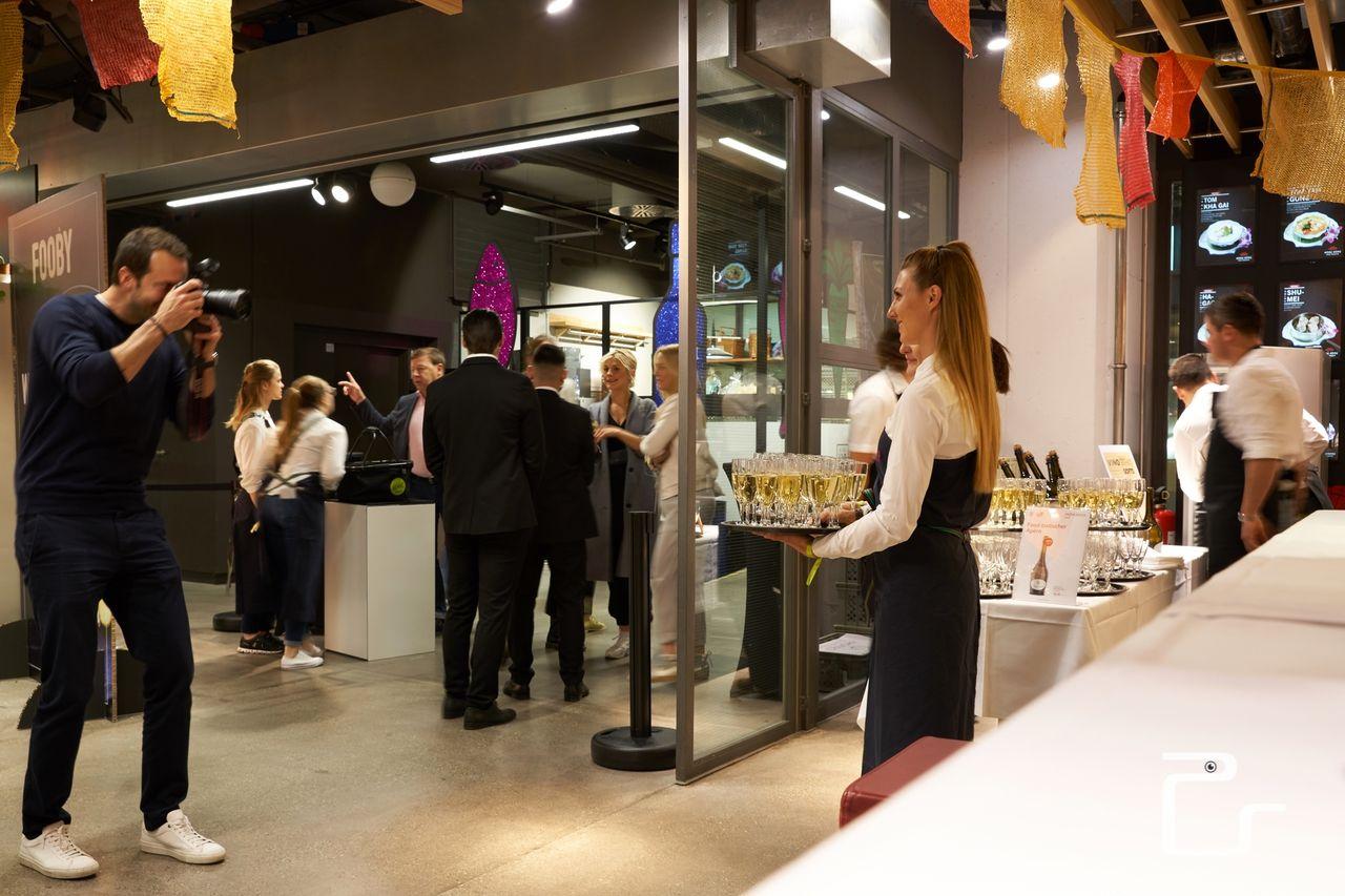 Food-Zurich-Opening-19-web-pls24.ch-DSC15