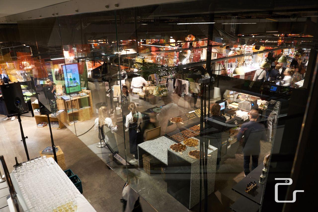 Food-Zurich-Opening-19-web-pls24.ch-DSC23
