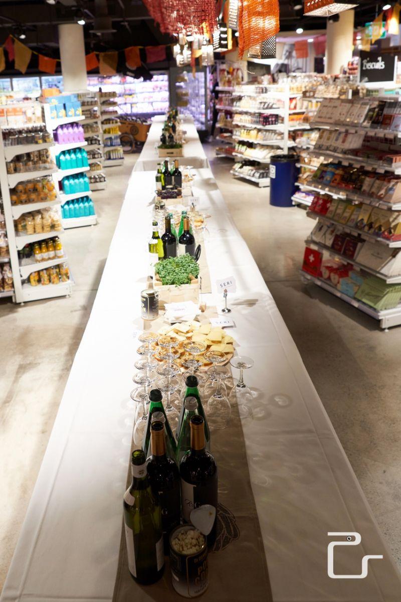 Food-Zurich-Opening-19-web-pls24.ch-DSC25