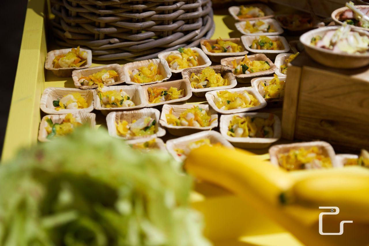 Food-Zurich-Opening-19-web-pls24.ch-DSC27