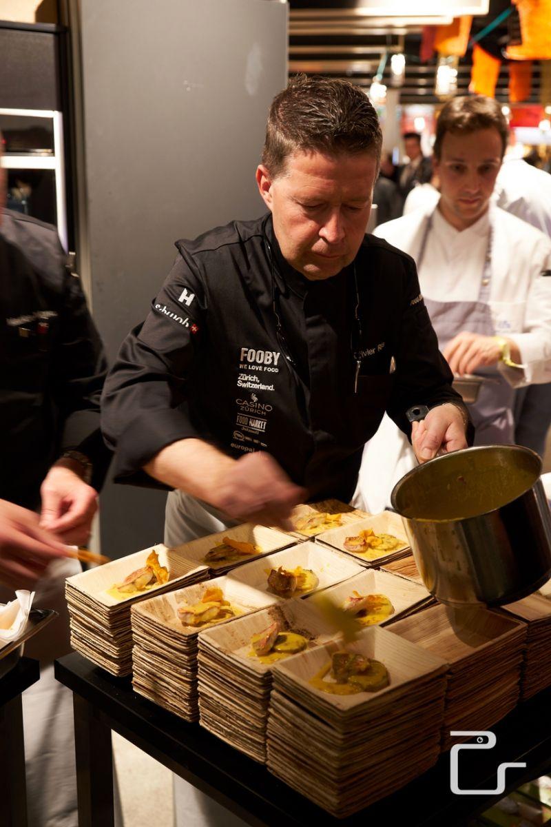 Food-Zurich-Opening-19-web-pls24.ch-DSC32