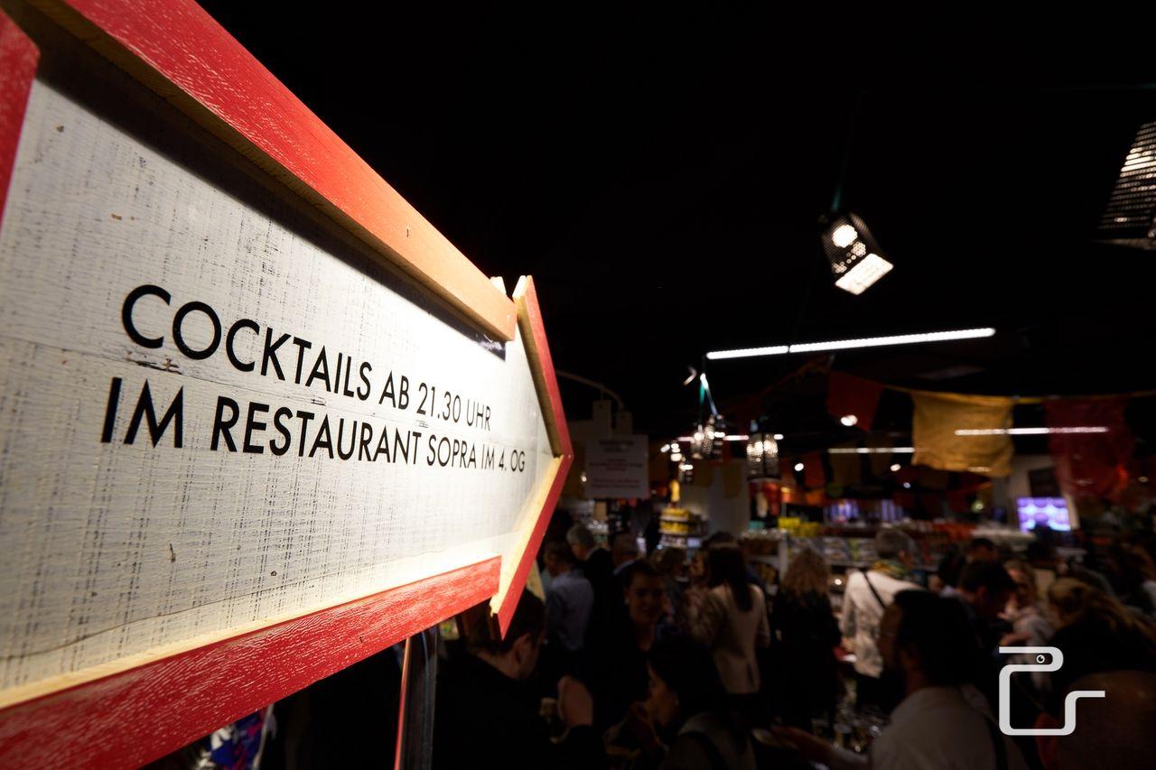 Food-Zurich-Opening-19-web-pls24.ch-DSC35