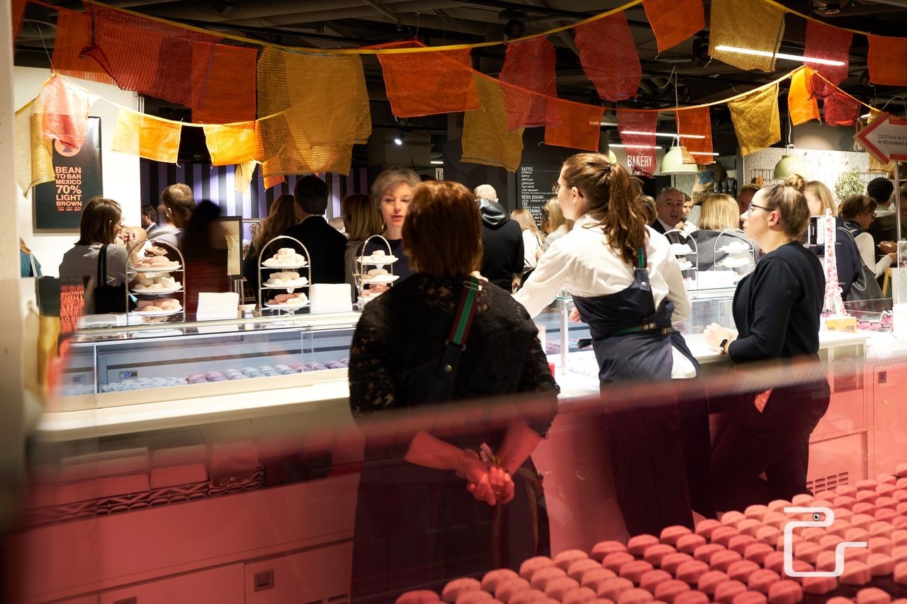 Food-Zurich-Opening-19-web-pls24.ch-DSC42