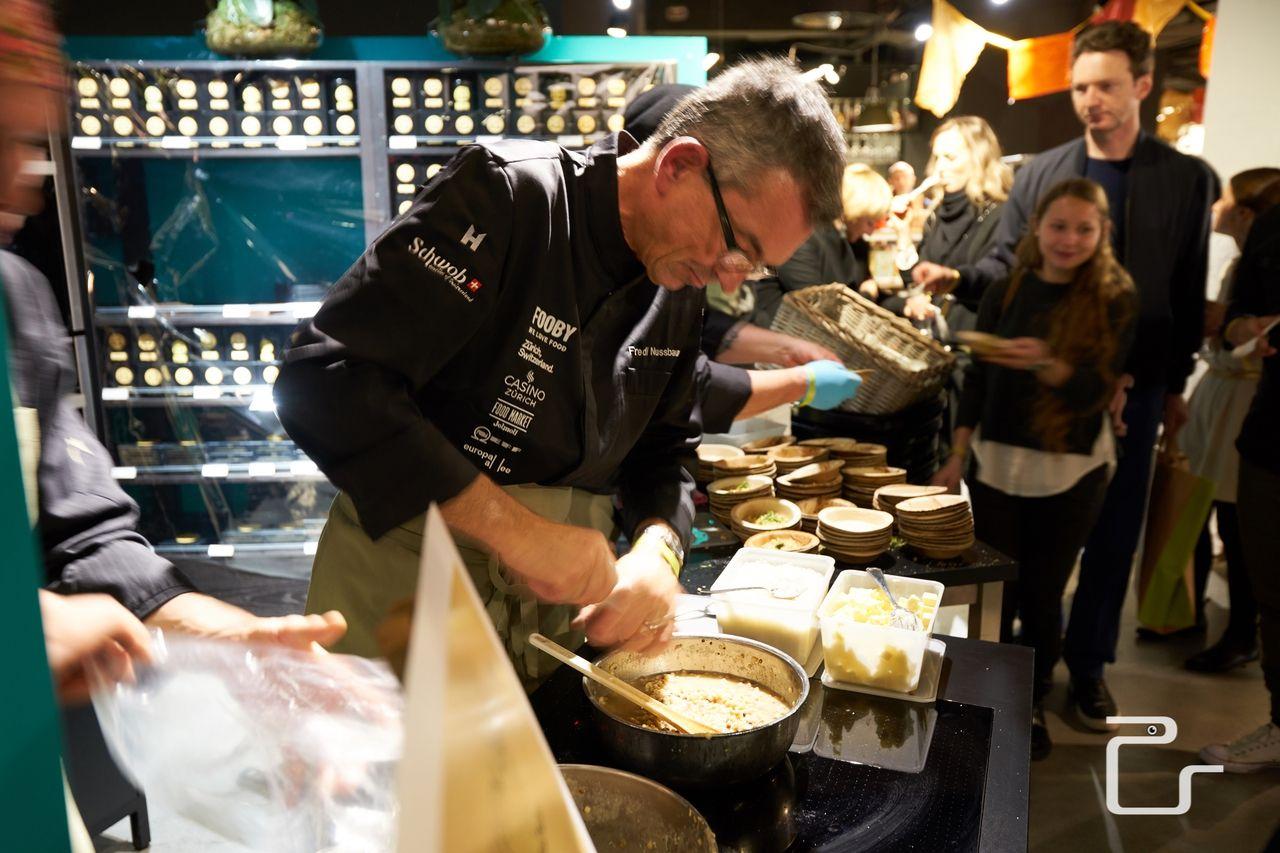 Food-Zurich-Opening-19-web-pls24.ch-DSC43