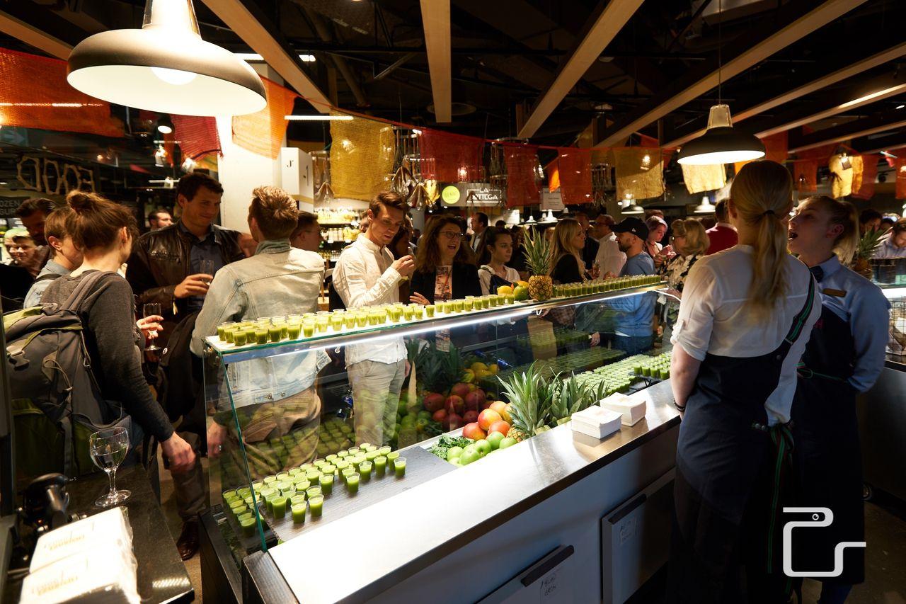 Food-Zurich-Opening-19-web-pls24.ch-DSC48