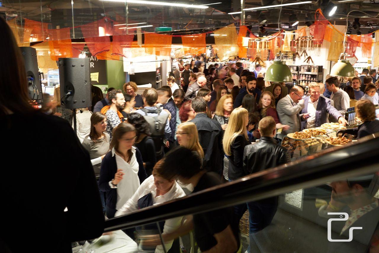 Food-Zurich-Opening-19-web-pls24.ch-DSC75