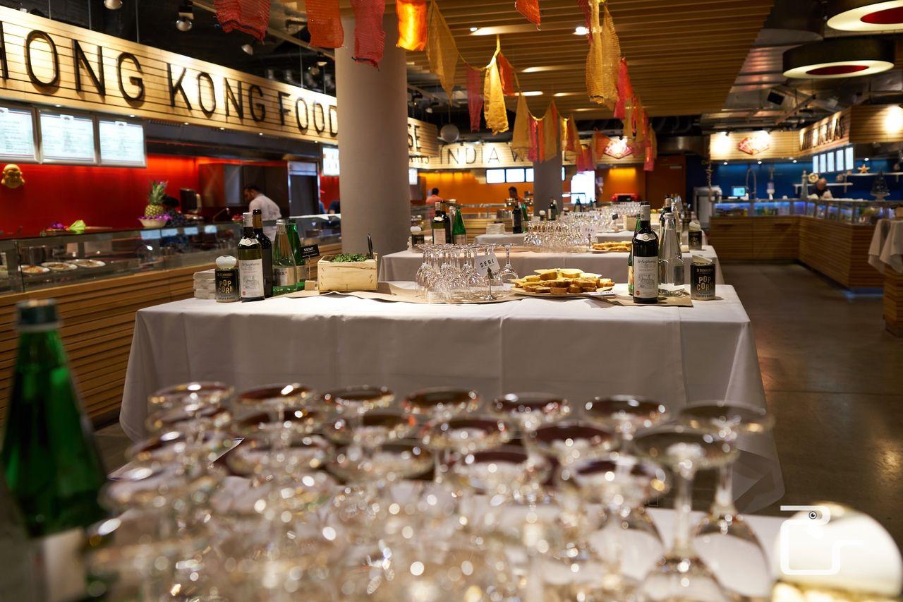 Food-Zurich-Opening-19-web-pls24.ch-DSC8