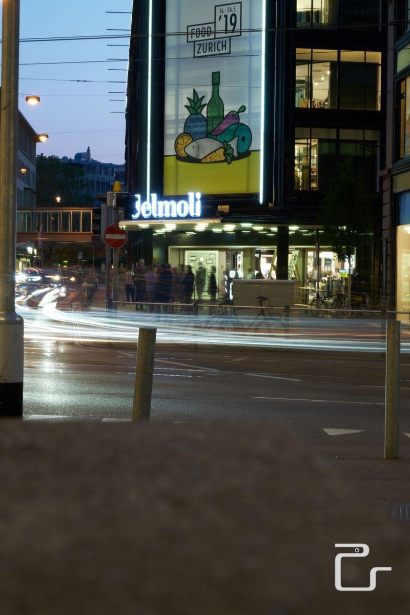 Food-Zurich-Opening-19-web-pls24.ch-DSC83