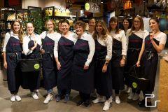 Food-Zurich-Opening-19-web-pls24.ch-DSC5