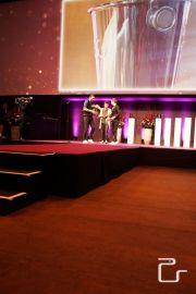 pls24.ch-Glory-Verleihung-17-Aura-1200px-2018-DSC25