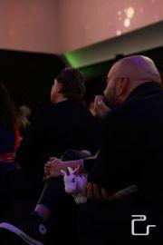 pls24.ch-Glory-Verleihung-17-Aura-1200px-2018-DSC26