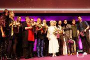 pls24.ch-Glory-Verleihung-17-Aura-1200px-2018-DSC45