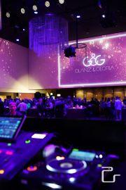 pls24.ch-Glory-Verleihung-17-Aura-1200px-2018-DSC60