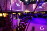 pls24.ch-Glory-Verleihung-17-Aura-1200px-2018-DSC62