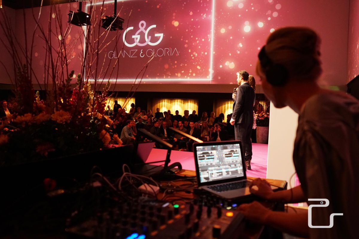 pls24.ch-Glory-Verleihung-17-Aura-1200px-2018-DSC35