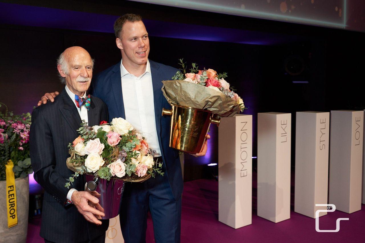 Glory-Verleihung-2018-SRF-web-pls24.ch-DSC59