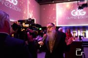 Glory-Verleihung-2018-SRF-web-pls24.ch-DSC10