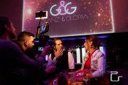 Glory-Verleihung-2018-SRF-web-pls24.ch-DSC13