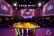 Glory-Verleihung-2018-SRF-web-pls24.ch-DSC19