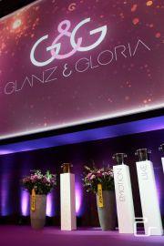 Glory-Verleihung-2018-SRF-web-pls24.ch-DSC2