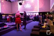 Glory-Verleihung-2018-SRF-web-pls24.ch-DSC25