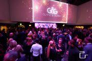 Glory-Verleihung-2018-SRF-web-pls24.ch-DSC29
