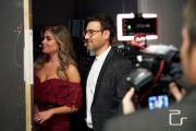 Glory-Verleihung-2018-SRF-web-pls24.ch-DSC49