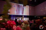 Glory-Verleihung-2018-SRF-web-pls24.ch-DSC51