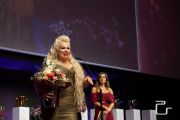 Glory-Verleihung-2018-SRF-web-pls24.ch-DSC52