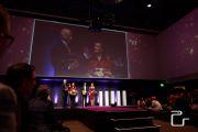 Glory-Verleihung-2018-SRF-web-pls24.ch-DSC53