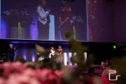 Glory-Verleihung-2018-SRF-web-pls24.ch-DSC54