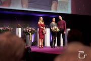 Glory-Verleihung-2018-SRF-web-pls24.ch-DSC55