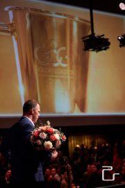 Glory-Verleihung-2018-SRF-web-pls24.ch-DSC57