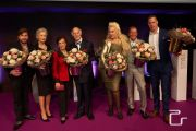 Glory-Verleihung-2018-SRF-web-pls24.ch-DSC58