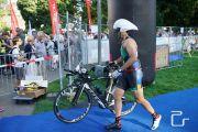 pls24.ch-Ironman-Zuerich-2017-DSC100