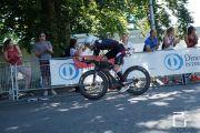pls24.ch-Ironman-Zuerich-2017-DSC118
