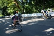 pls24.ch-Ironman-Zuerich-2017-DSC124