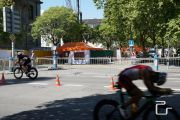 pls24.ch-Ironman-Zuerich-2017-DSC140
