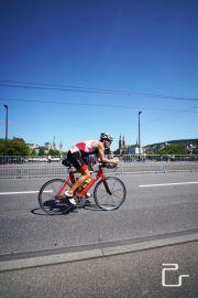 pls24.ch-Ironman-Zuerich-2017-DSC148