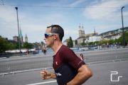pls24.ch-Ironman-Zuerich-2017-DSC15