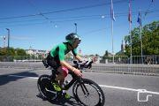 pls24.ch-Ironman-Zuerich-2017-DSC151