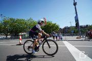 pls24.ch-Ironman-Zuerich-2017-DSC153