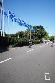 pls24.ch-Ironman-Zuerich-2017-DSC155