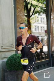 pls24.ch-Ironman-Zuerich-2017-DSC160