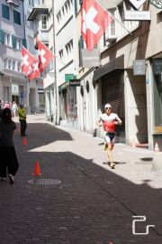 pls24.ch-Ironman-Zuerich-2017-DSC166