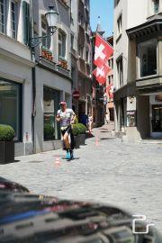 pls24.ch-Ironman-Zuerich-2017-DSC167