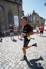pls24.ch-Ironman-Zuerich-2017-DSC170