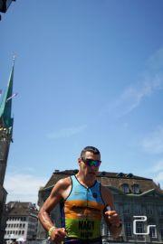 pls24.ch-Ironman-Zuerich-2017-DSC174