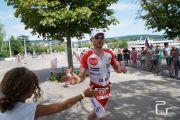 pls24.ch-Ironman-Zuerich-2017-DSC18